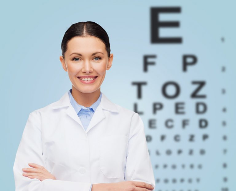 Exceptional Eye Care Treatments