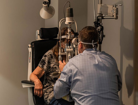 Expert Airway Heights Ophthalmologists